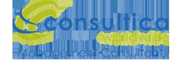 Consultica Worldwide